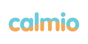Calmio